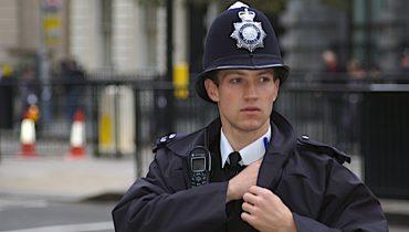 énigme policier