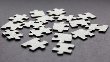 énigmes puzzle